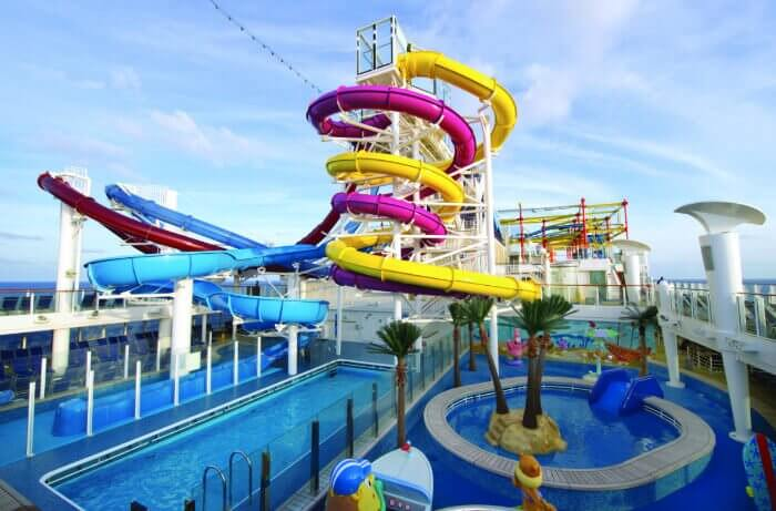 Norwegian Breakaway Water Slides.jpg