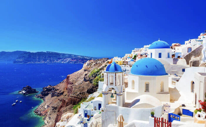 Todays Best LastMinute Cruise Deals Discounted Military Cruises - Last minute cruise deal