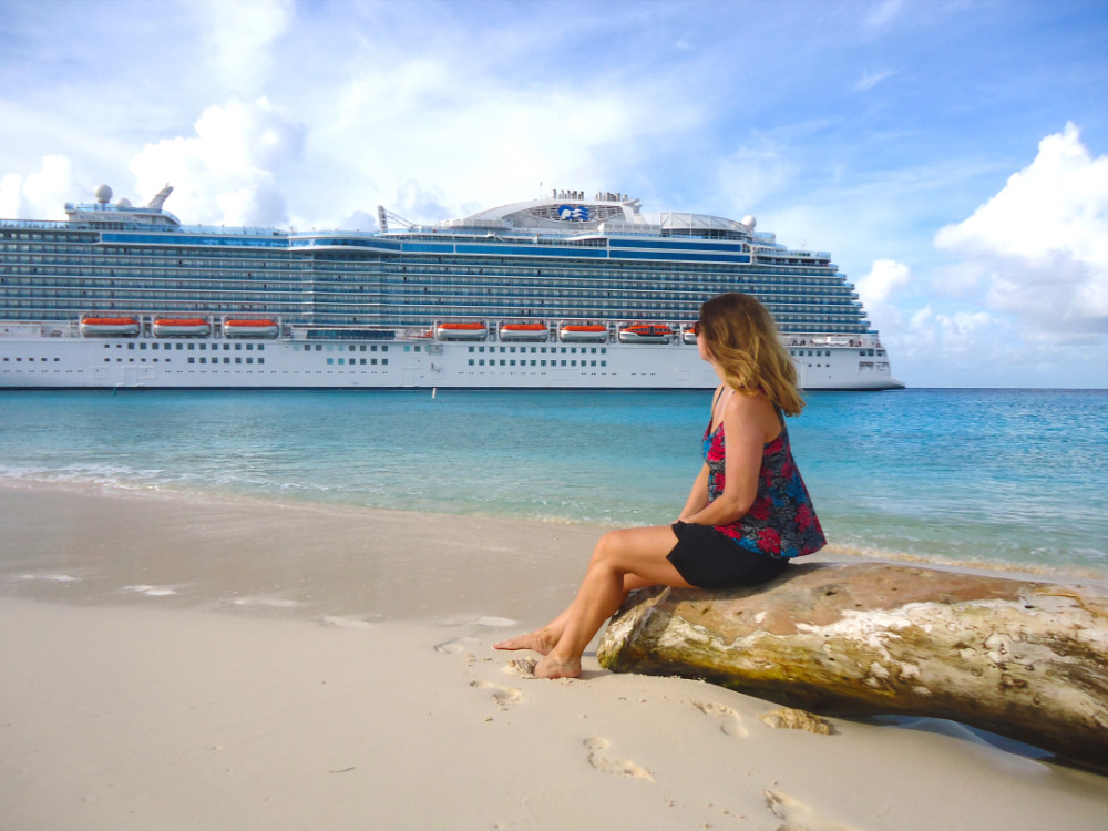 bahamas cruise deals