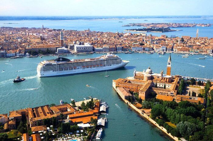 Eastern Mediterranean Cruise Military And Veteran Discount Best De - Best mediterranean cruises
