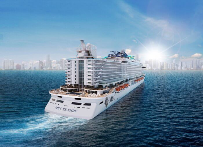 New Ship SEASIDE Miami Cruise Deals Discounted Military LRG (1)