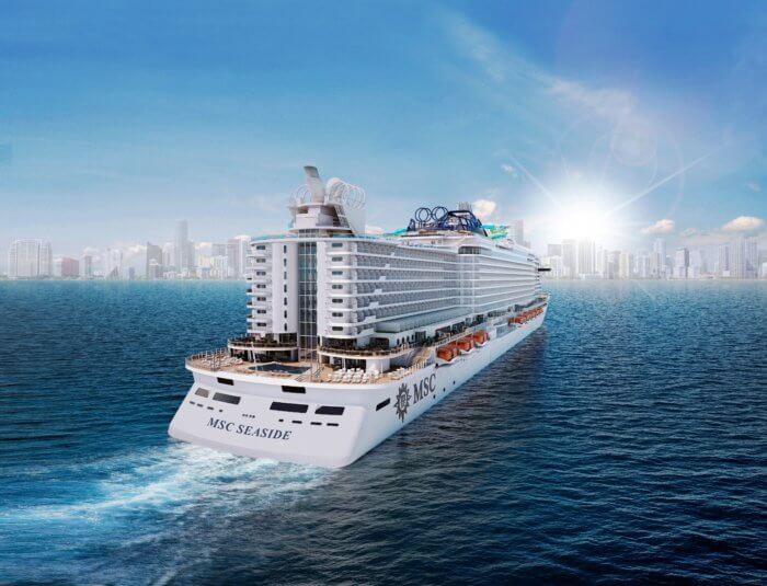 SEASIDE Miami Cruise Deals Discounted Military LRG (1)