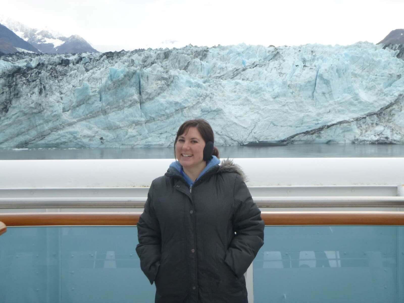 Alaska cruise deals july 2018