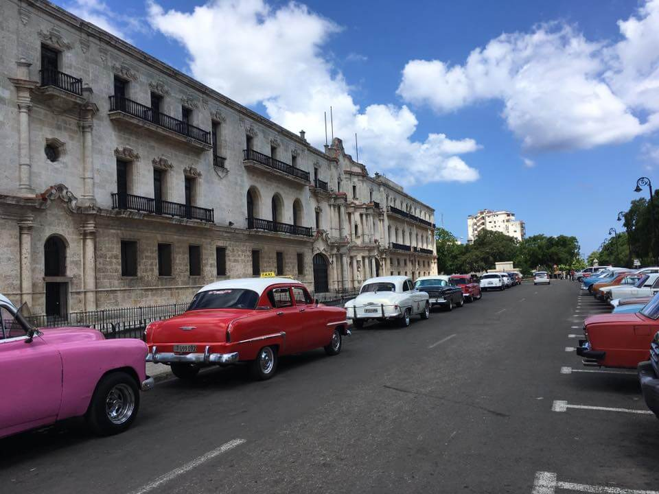 Military Discounts On Cruises To Cuba Military Cruise Deals