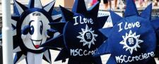 MSC Cruise Discounts