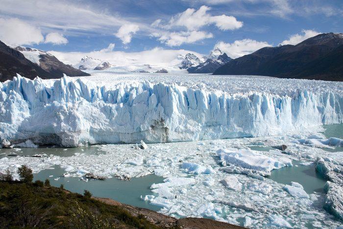 HubbardGlacierAlaska